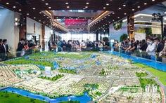 Đô thị sinh thái thông minh ngày càng hút khách