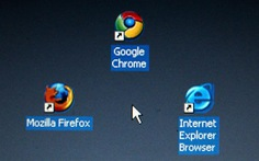 Microsoft 'khai tử' trình duyệt Internet Explorer