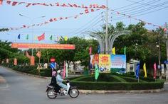 Hơn 20.000 cử tri đảo Phú Quý sẵn sàng cho ngày bầu cử