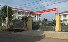 Xuất hiện thêm 2 ca mắc COVID-19 ở Thanh Hóa