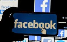 Facebook kiện 4 cá nhân Việt Nam chiếm đoạt tài khoản để chạy quảng cáo trái phép 36 triệu USD