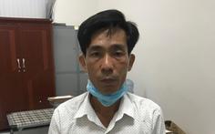 Dám dùng 'thẻ công vụ đặc biệt' giả để gặp 5 người Trung Quốc bị cách ly