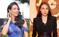 Mỹ Tâm không nói nhiều, góp 300 triệu giúp Bắc Giang, 'Miss Earth Việt Nam' trực tuyến