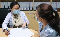 Chương trình tư vấn: Những kỹ năng chăm sóc cho người bệnh hen suyễn tại nhà