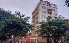 Khởi tố vụ án, điều tra chánh thanh tra Sở TN-MT tỉnh Thái Bình 'làm lộ bí mật nhà nước'