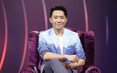 Khán giả 'réo' tên, Trấn Thành phải trần tình số tiền từ thiện chuyển cho Thủy Tiên hay ai