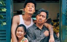 Liên hoan phim Việt Nam lần thứ 22 lùi đến tháng 11-2021