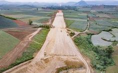 Hơn 2,8 triệu tỉ vốn đầu tư công: Ưu tiên rót vốn vào cầu, đường