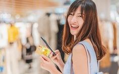 Không lo dính COVID-19 khi mở tài khoản, chuyển tiền online