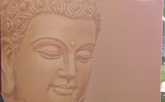 Hiểu Phật: từ quán chiếu đến bình tâm