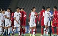 FIFA đưa ra phương án xếp hạng sau khi Triều Tiên bỏ giải