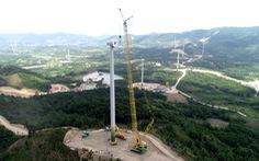 Quảng Trị và giấc mơ trung tâm năng lượng tái tạo