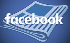 Facebook trả tiền cho 14 cơ quan báo chí Canada