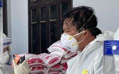 Bộ Y tế thành lập bộ phận thường trực chống dịch tại Bắc Ninh