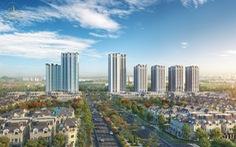 Khu Tây Hà Nội: Không gian sống lý tưởng cho cư dân thủ đô