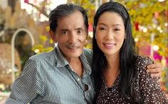 Trịnh Kim Chi lên tiếng về tranh cãi kêu gọi giúp đỡ nghệ sĩ Thương Tín, Hoàng Lan
