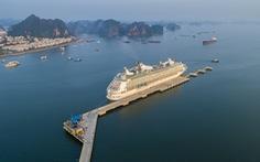View Vịnh du thuyền triệu đô - đặc quyền cho chủ nhân xứng tầm