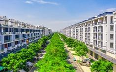 Vì sao Van Phuc City ngày càng hấp dẫn khách hàng?