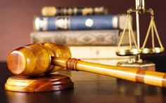 Xử công khai người phạm tội dưới 18 tuổi trong vụ hiếp dâm, tòa quận 12 bị 'tuýt còi'