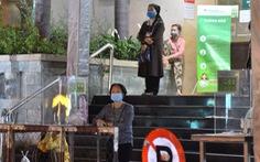 Bệnh viện đa khoa Hoàn Mỹ Sài Gòn tạm ngưng đón bệnh nhân đến thăm khám