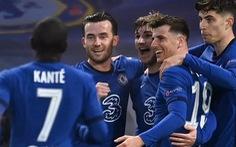 Chuyên gia dự đoán chung kết Champions League: Chelsea thắng trong hiệp phụ
