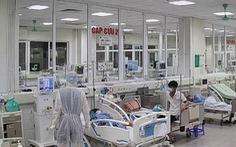 Chủng virus corona lai mới phát hiện ở Việt Nam nguy hiểm ra sao?