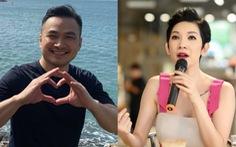 Nhìn lại 25 năm diễn xuất của Chi Bảo, Xuân Lan lên án việc phát tán clip 18+