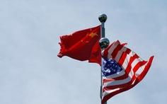 Trung Quốc dự báo Mỹ sẽ giảm căng thẳng thương mại