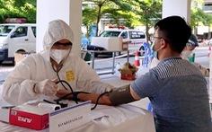 Cùng đóng góp để nhanh có vắc xin