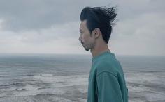 Khán giả cảm ơn âm nhạc của Đen Vâu đã giúp thay đổi một người nghiện 'đập đá'