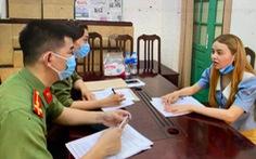Nữ sinh viên rủ bạn thuê nhà cho người Trung Quốc nhập cảnh trái phép