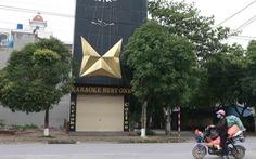 Cần Thơ dừng hoạt động quán karaoke, massage, bar, vũ trường, rạp phim