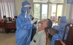 Đồng Nai kêu gọi ai đến Bệnh viện Bệnh nhiệt đới khẩn trương khai báo y tế