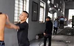 Trung tâm Đăng kiểm xe cơ giới Thái Bình bị 'tố' gọi dân xã hội đến đánh chủ xe
