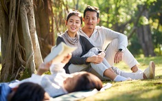An Gia Như Ý: Gói bảo hiểm mới với quyền lợi y tế hấp dẫn