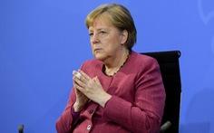 Các nước đòi làm rõ vụ Đan Mạch giúp Mỹ nghe lén quan chức châu Âu