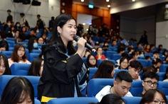 Các đại học hỗ trợ sinh viên do dịch
