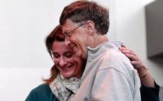 Cuộc hôn nhân nhà Bill Gates đã rạn nứt từ năm 2019?