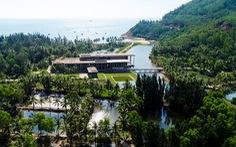 Kiến nghị Bình Định rà soát nhu cầu sử dụng đất với dự án của GS Trần Thanh Vân