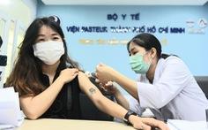 Chiều 4-5, Việt Nam thêm 11 ca COVID-19, 1 ca lây trong cộng đồng