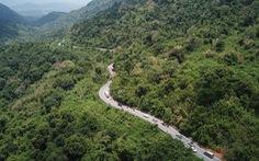 Ùn tắc giao thông dịp lễ và giải pháp từ Lâm Đồng