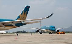 Từ nay đến năm 2050 chỉ bổ sung 1 sân bay vào quy hoạch