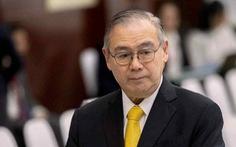 Ngoại trưởng Philippines xin lỗi ông Vương Nghị sau tweet 'Trung Quốc cuốn xéo đi'