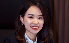 Phương án nhân sự thay đổi giờ phút chót, Kienlongbank có nữ chủ tịch 36 tuổi