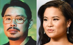 Kelly Marie Trần, Bảo Nguyễn lọt top 100 người châu Á có ảnh hưởng nhất thế giới