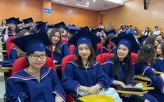 Lần đầu tiên đại học Việt Nam có bộ tiêu chuẩn mới tiệm cận tiêu chuẩn quốc tế