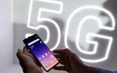 Ấn Độ 'né' nhà cung cấp thiết bị mạng 5G của Trung Quốc