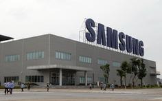 Samsung muốn mua điện trực tiếp