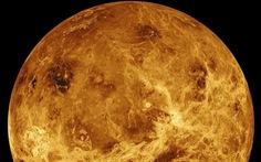 Một ngày trên sao Kim gần bằng một năm trên Trái Đất