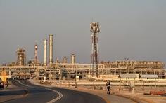 Chuyển đổi nhiên liệu sẽ giúp Saudi Arabia tiết kiệm hơn 200 tỉ USD